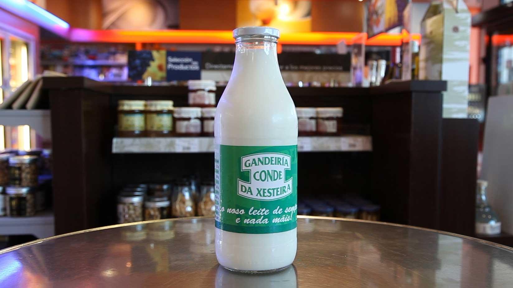 leite-a-axesteira-3