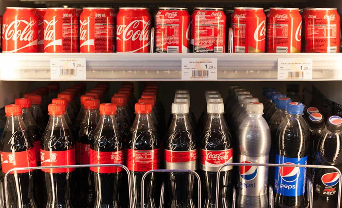refrescos-bebidas-cocacola