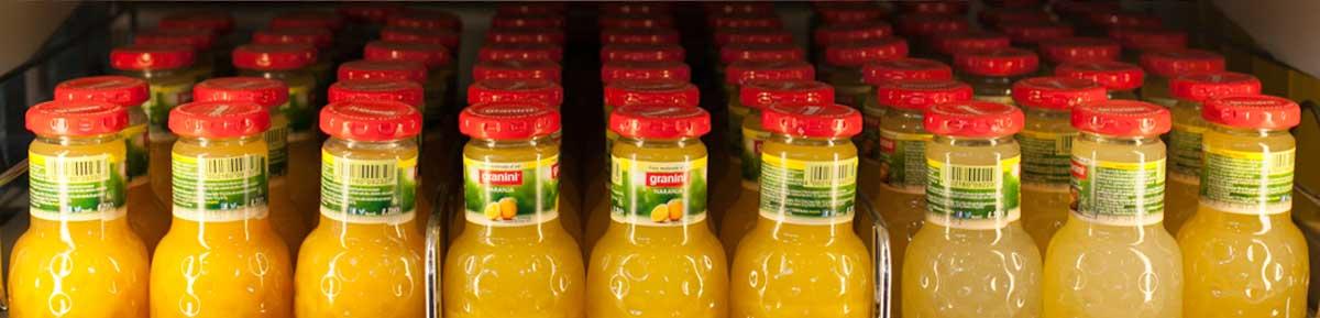 refrescos-bebidas-granini