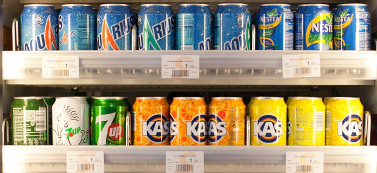 refrescos-bebidas-kas-nestea