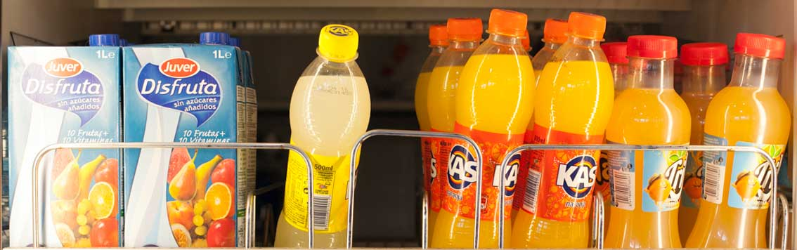 refrescos-bebidas-kas-zumos